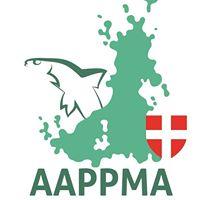AAPPMA  d'Aiguebelette (membres du GIPALL, Groupement Interdépartemental des Pêcheurs Amateurs de Loisir des Lacs)