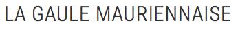 AAPPMA La Gaule Mauriennaise