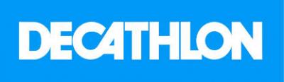 Décathlon Chambéry