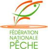 Fédération Nationale pour la Pêche et la Protection du Milieu Aquatique