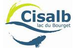 Comité Intersyndical pour l'Assainissement du Lac du Bourget
