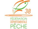 Fédération de l'Isère pour la Pêche et la Protection du Milieu Aquatique