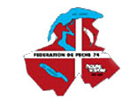 Fédération de Haute-Savoie pour la Pêche et la Protection du Milieu Aquatique