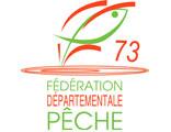 Fédération de savoie pour la Pêche et la Protection du Milieu Aquatique