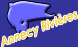 AAPPMA  du lac d'Annecy (membres du GIPALL, Groupement Interdépartemental des Pêcheurs Amateurs de Loisir des Lacs)