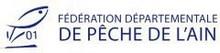 Fédération de l'Ain pour la Pêche et la Protection du Milieu Aquatique