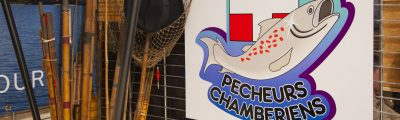 Journée des associations à Chambéry le samedi 10 septembre