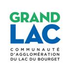 Communauté d'Agglomération du Lac du Bourget
